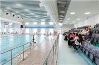 Clubs rlss worcestershire herefordshire for Wick swimming pool opening times